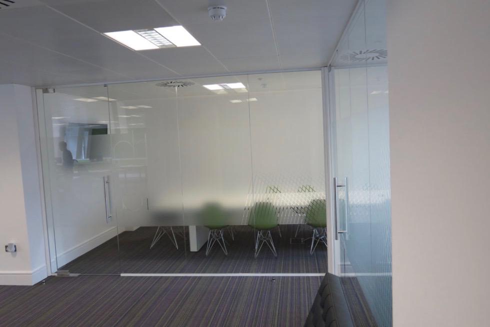 pitch recruitment nash glass