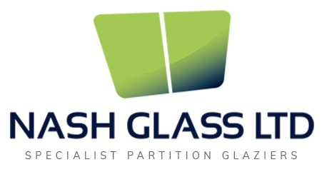 Nash Glass